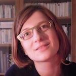 Aline Verheyen
