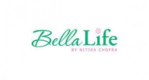 Bella Life