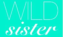 WildSisterLogo