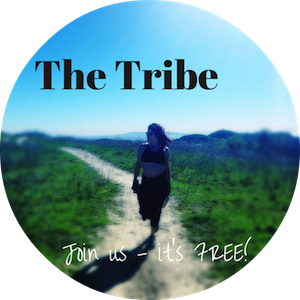 Click here to learn more about The Tribe