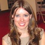 Cassie Winterhalter
